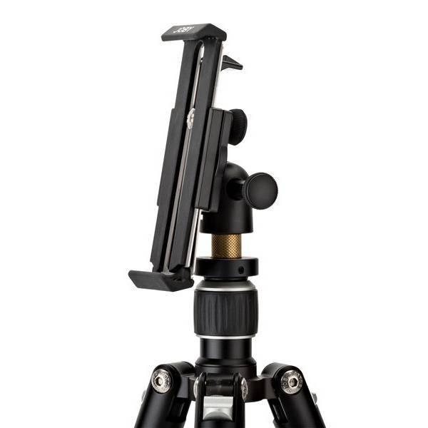 Joby GripTight Mount PRO Tablet