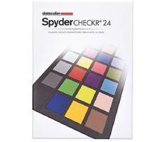 Datacolor Spyder CheckR 24