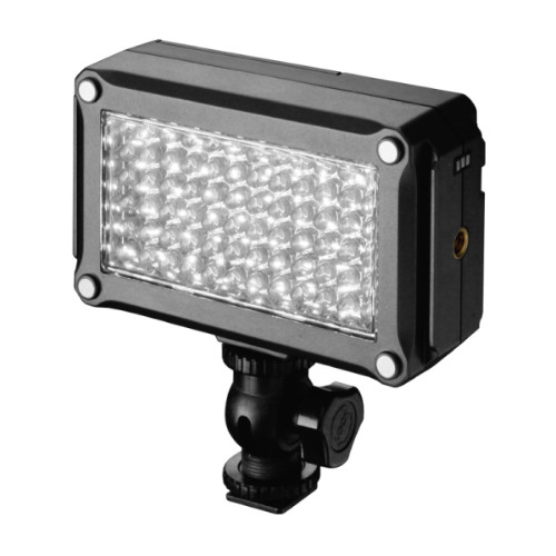 F&V K480 Lumic Daylight LED Video Light