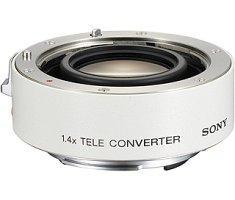 Sony 1.4x Teleconverter (SAL14TC.AE)