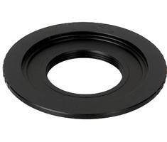 Kiwi Photo Lens Mount Adapter (C-Mount naar Nikon1)