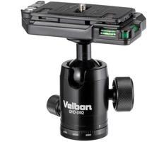 Velbon QHD-U6Q