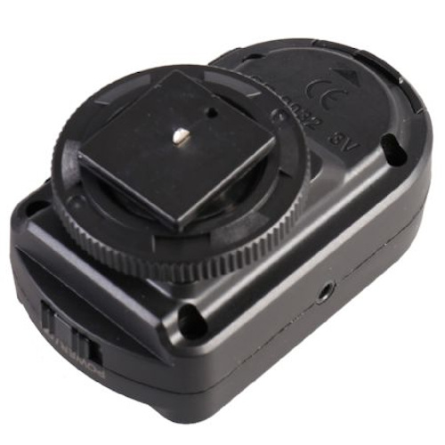 Falcon Eyes Zender RF-DD4-T 2.4 GHz voor RF-DD4