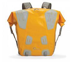 Lowepro DryZone Backpack 40L geel