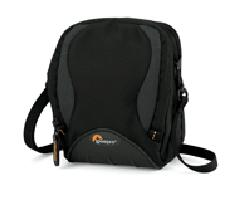 LOWEPRO APEX 60 AW BLACK