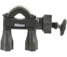Nikon buis-/stuurbevestiging AW110