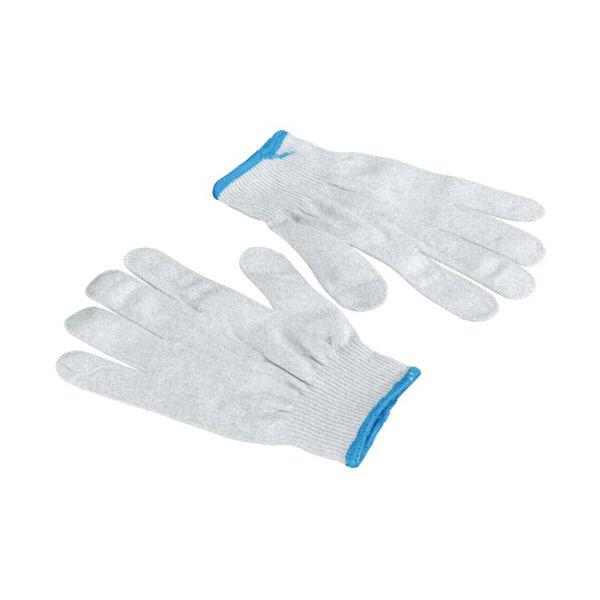Kinetronics A.S. Handschoen medium