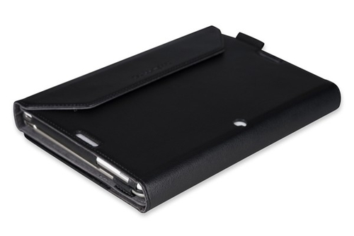 Gecko Covers Asus Transformer Pad TF103 + Dock Zwart