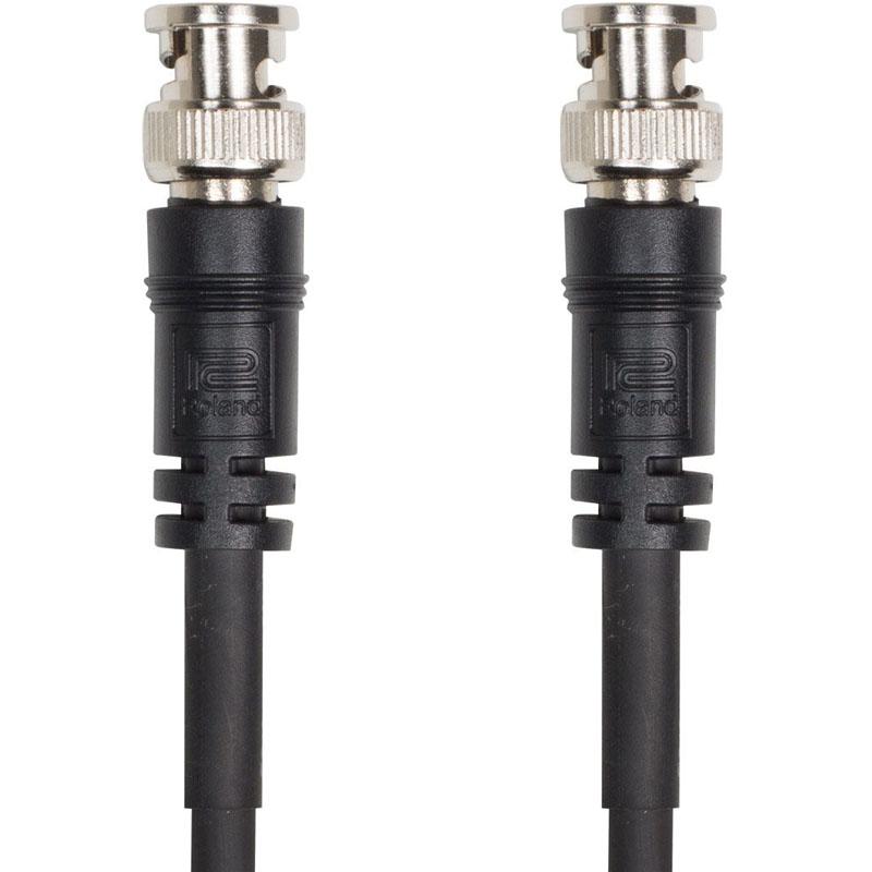 Roland RCC-25-SDI 75 ohm SDI kabel 7.5 meter