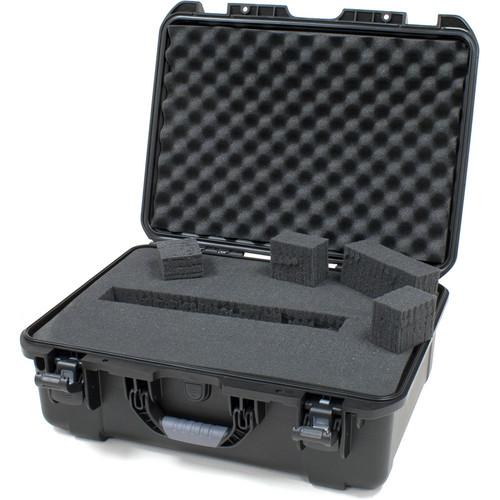 Nanuk 940 Case Black