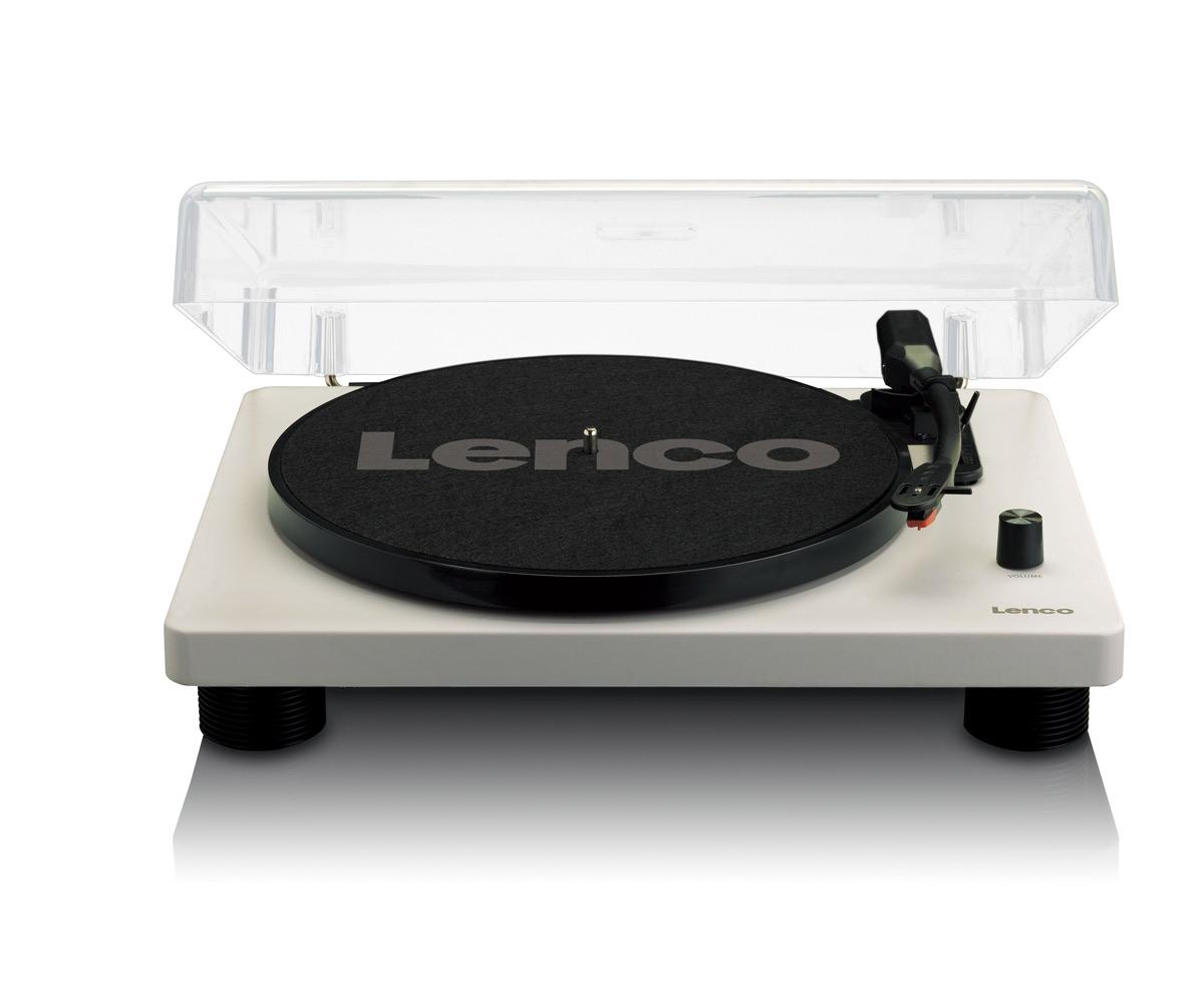 Lenco LS50 Grey