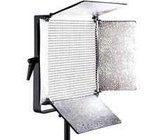 Falcon Eyes LED Lamp Dimbaar LP-D1000U op 230V