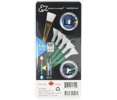 Visible Dust VDust Plus MXD + SB 1.3