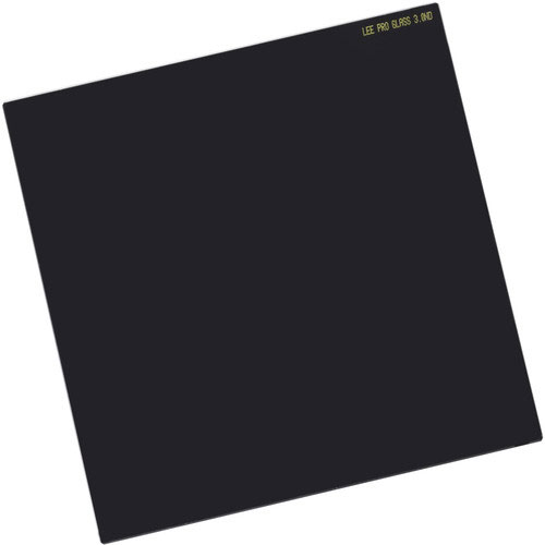 LEE Filters LE SW150PG10 SW150 ProGlass IRND 10 Stops