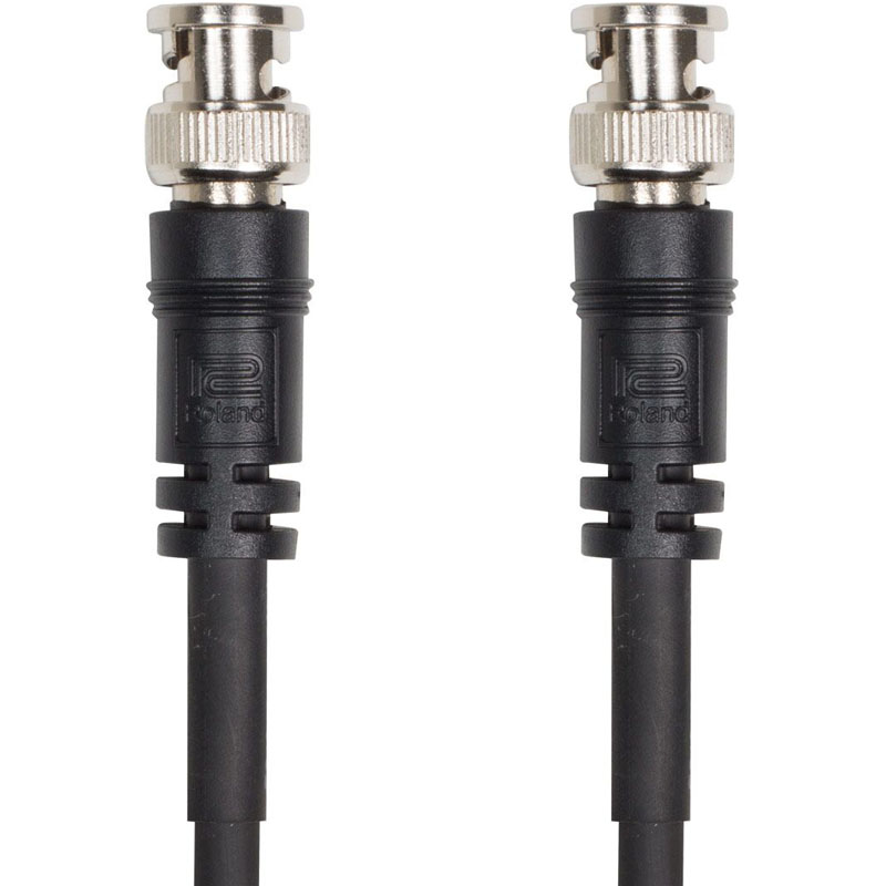 Roland RCC-200-SDI 75 ohm SDI kabel 60 meter