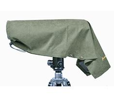 Stealth Gear Raincover 50