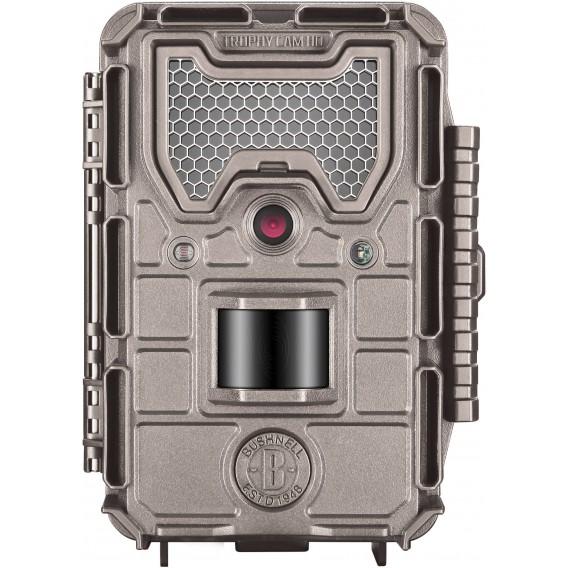 Bushnell 16MP Trophycam HD Essential E3 tan low glow