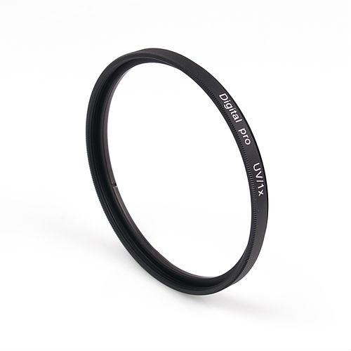 Rodenstock UV Filter 72mm Digital Pro