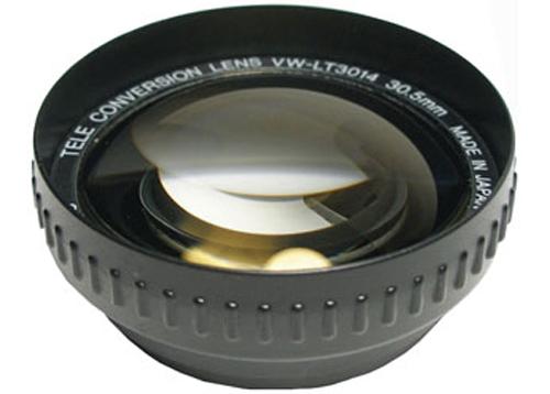 Panasonic VWLT3014