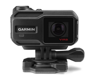 VIRB X action cam