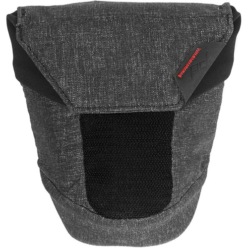 Peak Design Range pouch small charcoal