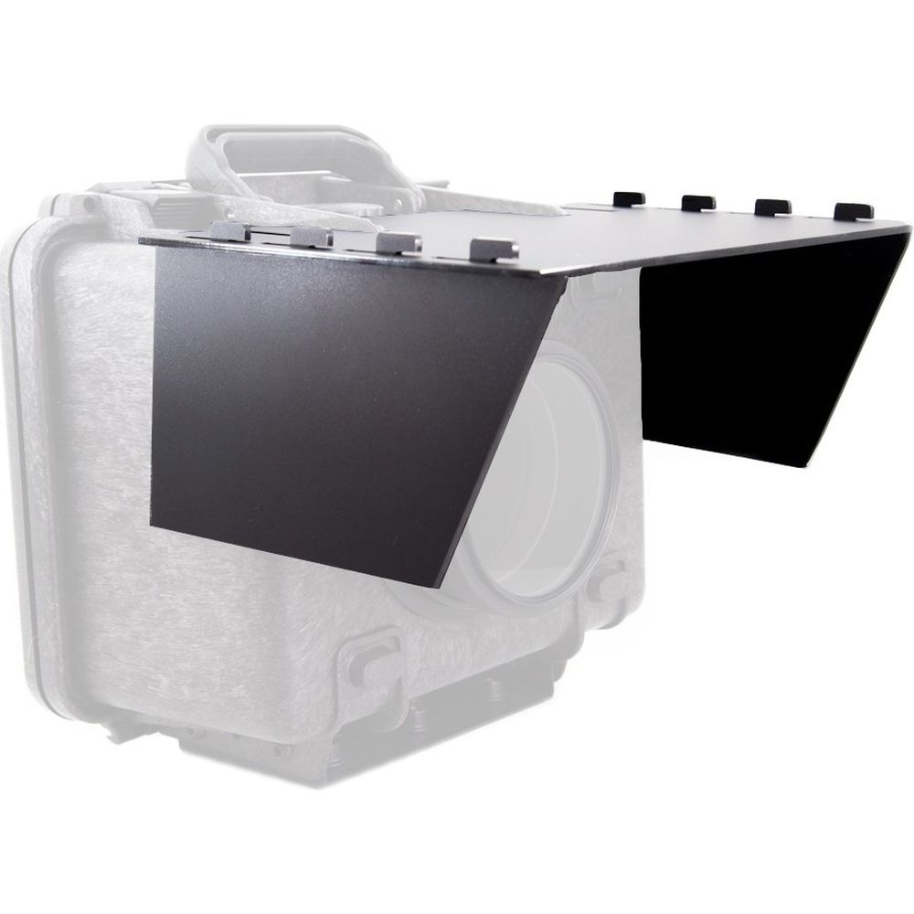 Cognisys Scout Camera Box Hood