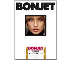 Bonjet Atelier Matt Duo Light 175g A3+ 50 vel