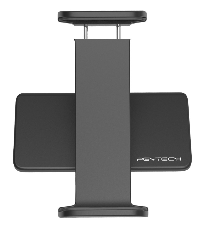 PGYTech Pad Holder voor DJI Mavic Pro