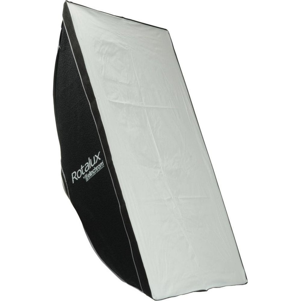 Elinchrom Rotalux Recta 60x80cm Softbox