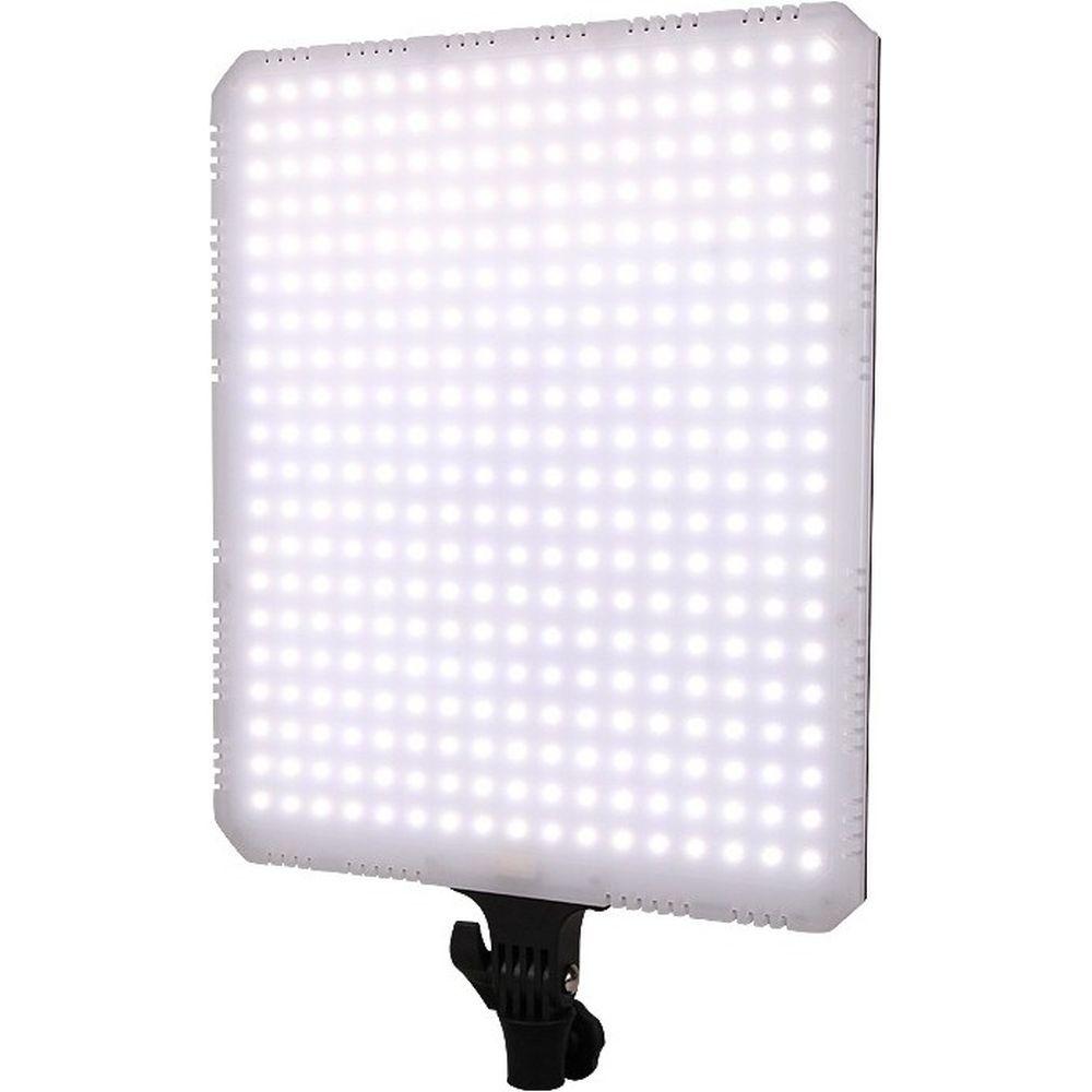 Nanguang Combo 68 LED Slim Pad Light