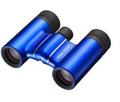 Nikon Aculon T01 8x21 blauw