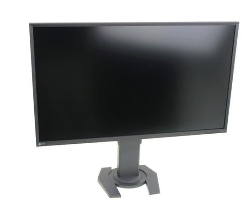 EIZO FS2735-BK 27 inch monitor