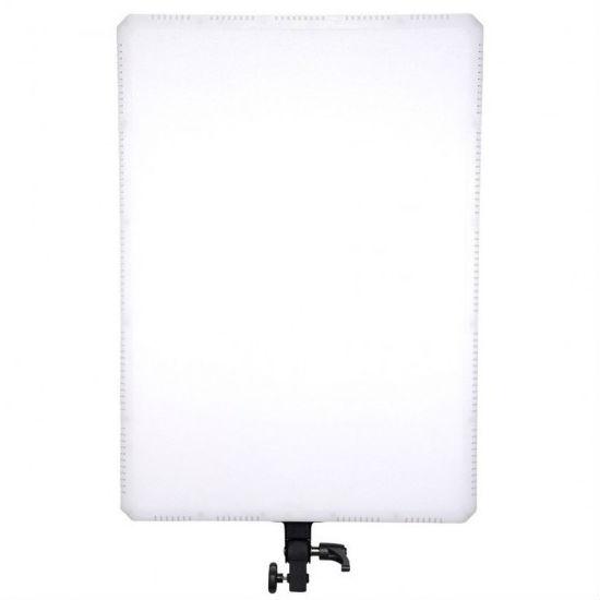 Nanguang Combo 200 LED Slim Pad Light (Ex-Demo)