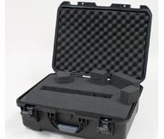 Nanuk 940 Case Black with Foam