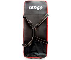 LedGo LG-HC3L Hard case for three lights