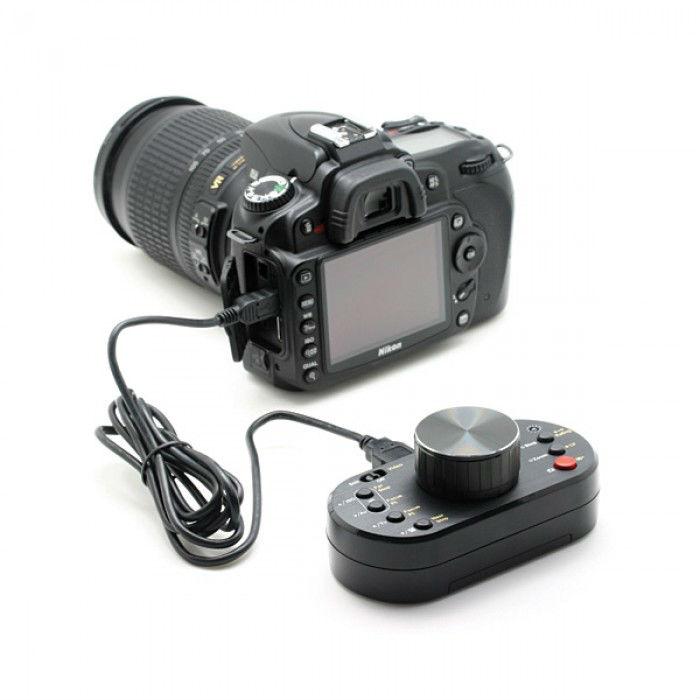 Aputure V-Control Canon Camera USB Focus (Ex-Demo)