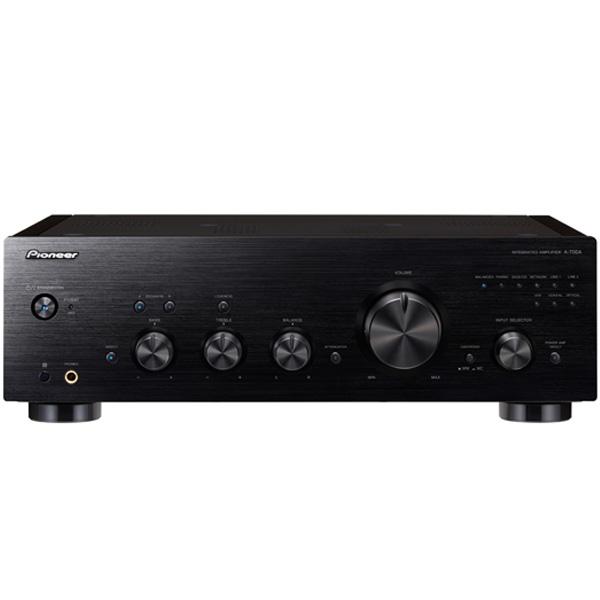 Pioneer A-70DA Stereo Amplifier Black