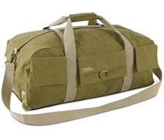 National Geographic Rolling Duffel NG 6130