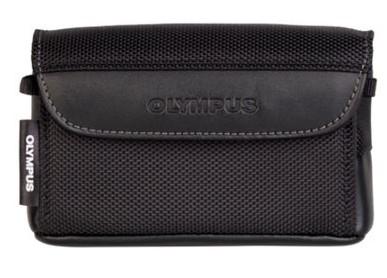 Olympus Creator Soft Case M voor XZ-2, SH-50