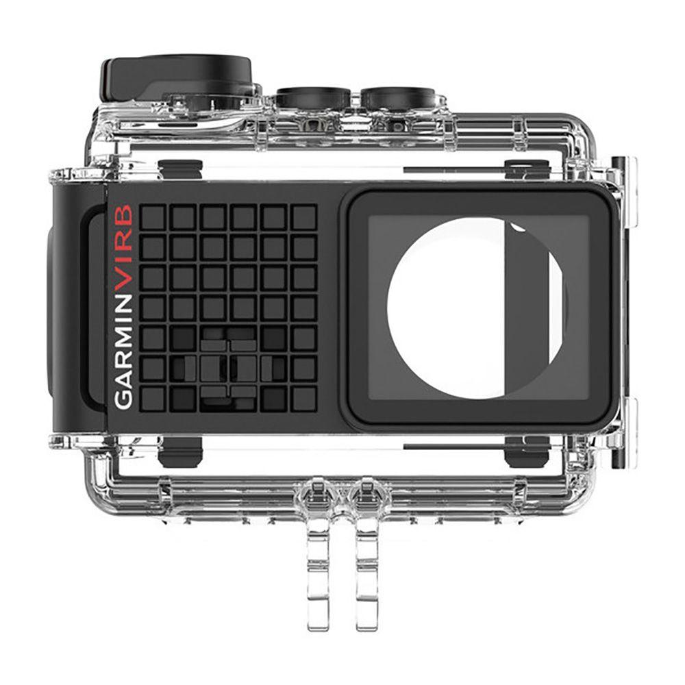 Garmin VIRB Ultra 40m Dive Case