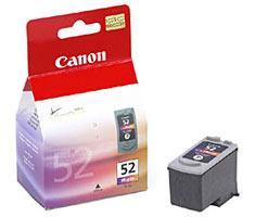 Canon CL-52 Color