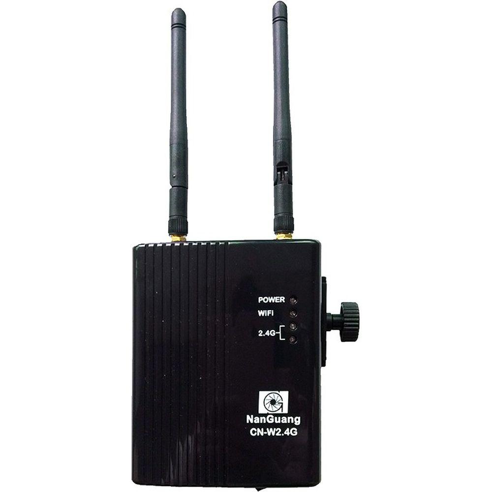 Nanguang cn-W2 4G Wifi