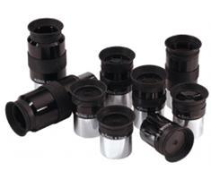 Bynolyt Bynostar Oculair Super Pl?ssl 7,5mm 1,25 inch