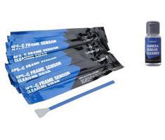 VSGO APS-C Cleaning Swab Kit