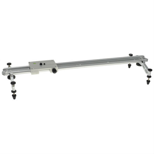 Caruba CSL-A85 video slider 85cm