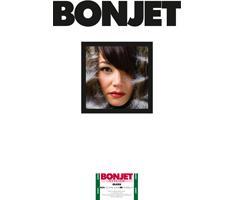 Bonjet Atelier 9010686 Gloss 300g A3+ 30 vel