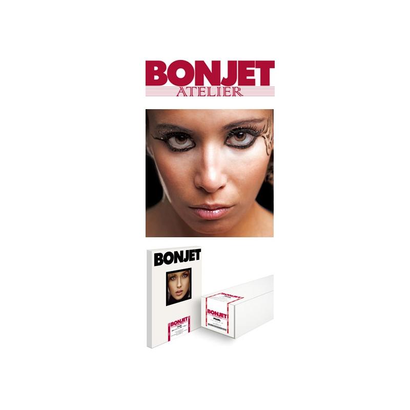 Bonjet Atelier Pearl 300g 13x18cm 100 vel