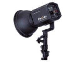 Afbeelding van Aurora FT 100, Foresto Serie, 100w/s (flash), 150watt (continu)
