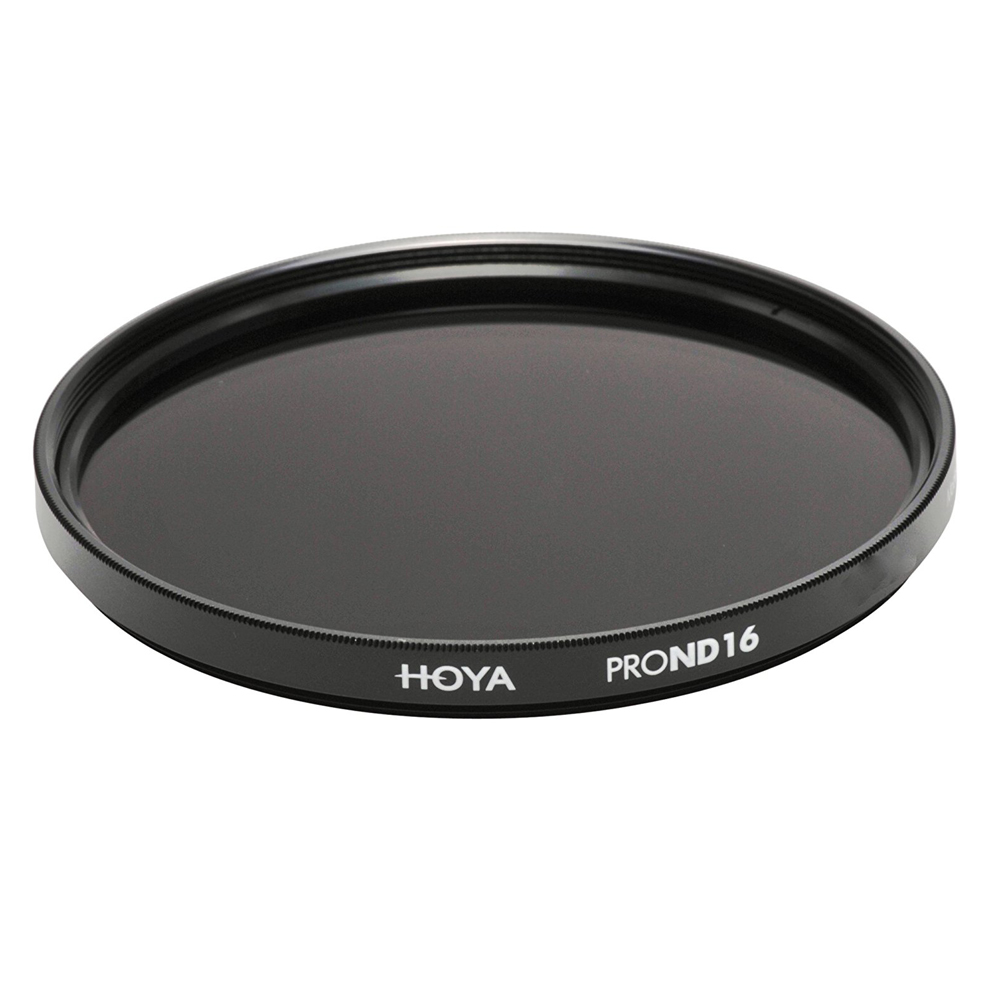 Hoya 49mm ND16 PRO