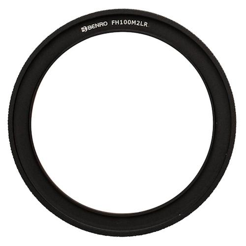 Benro FH100M2LR67 Lens Ring 67mm for FH100M2